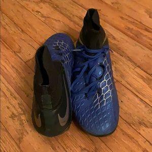 Nike Hypervenom ACC